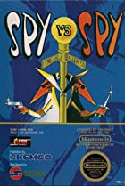 Image of Spy vs. Spy