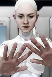 Kara(2012) Poster - Movie Forum, Cast, Reviews