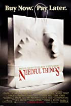 Image of Needful Things