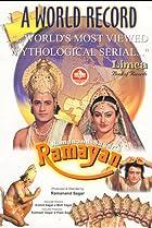 Image of Ramayan