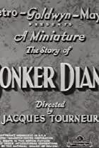 Image of The Story of 'The Jonker Diamond'