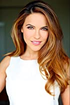 Image of Chrishell Stause
