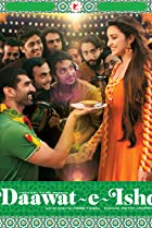 Image of Daawat-e-Ishq