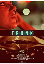Trunk Full Movie Watch Online Free HD Download