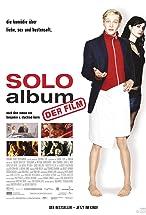 Primary image for Soloalbum