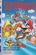 Image of Super Mario Land