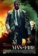 Man on Fire 2004