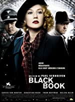 Black Book(2007)