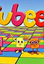 The Cubeez