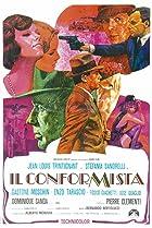 Image of Il conformista