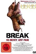 Image of Break