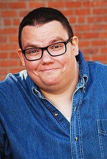 Brian Titus Picture