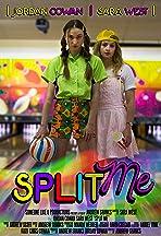 Split Me