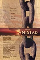 Image of Amistad
