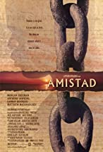 Primary image for Amistad