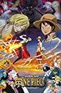 One Piece (1999) Poster