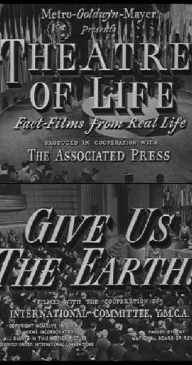(1947) - IMDb