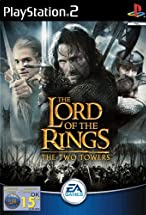 Primary image for The Lord of the Rings: The Two Towers