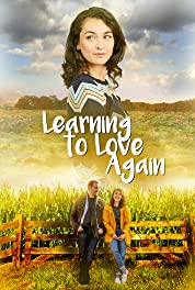 Learning to Love Again (2020) poster