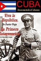 Image of ¡Viva la república!
