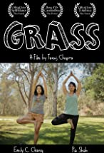 Primary image for Grass