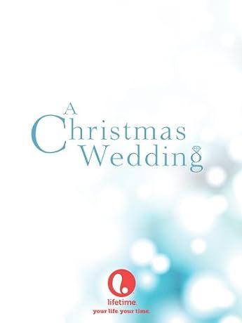 A Christmas Wedding(2006)