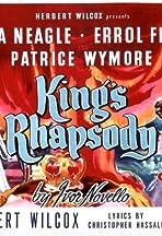 King's Rhapsody