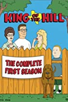 Image of King of the Hill