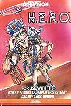 Image of H.E.R.O.
