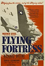 Primary image for Flying Fortress