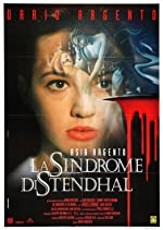 The Stendhal Syndrome(1996)