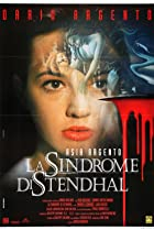 Image of The Stendhal Syndrome