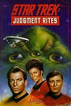 Image of Star Trek: Judgment Rites
