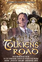Primary image for Tolkien's Road