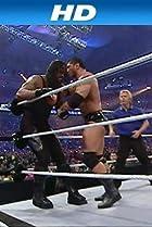 Image of WrestleMania 23