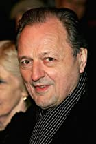 Image of Peter Bowles
