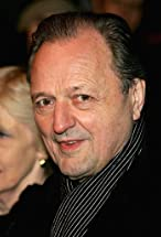Peter Bowles's primary photo
