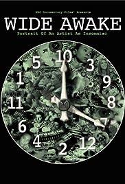 Wide Awake(2006) Poster - Movie Forum, Cast, Reviews