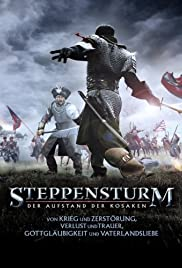 Taras Bulba(2009) Poster - Movie Forum, Cast, Reviews