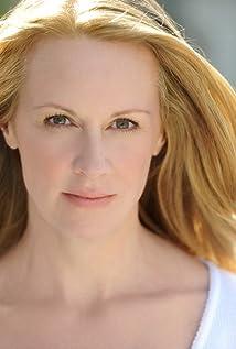 Jennifer Biederman Picture