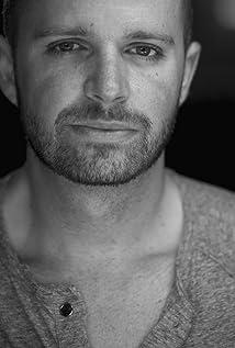 Mark Freiburger Picture