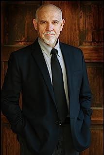 Aktori Alan Blumenfeld