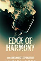 Primary image for Edge of Harmony