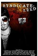 Syndicate: Zeed