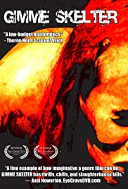 Gimme Skelter (2007) Poster - Movie Forum, Cast, Reviews