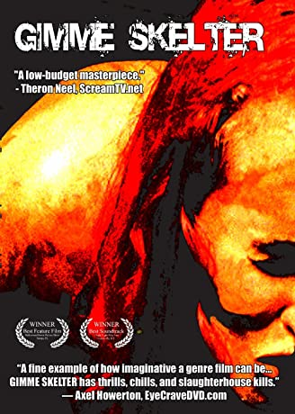 Gimme Skelter (2007)