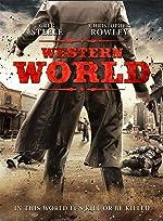 Western World(2017)