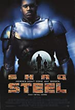 Primary image for Steel