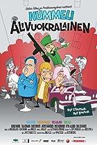 Image of Kummeli Alivuokralainen