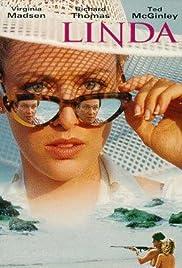 Linda(1993) Poster - Movie Forum, Cast, Reviews